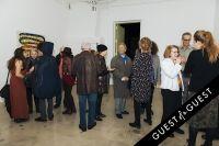 LAM Gallery Presents Monique Prieto: Hat Dance #75