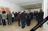 LAM Gallery Presents Monique Prieto: Hat Dance #78