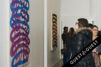 LAM Gallery Presents Monique Prieto: Hat Dance #86