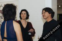 LAM Gallery Presents Monique Prieto: Hat Dance #92
