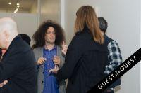 LAM Gallery Presents Monique Prieto: Hat Dance #99