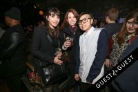 wego Concerts Launch Party #89