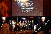 Jewelers Of America Hosts The 13th Annual GEM Awards Gala #2