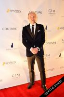 Jewelers Of America Hosts The 13th Annual GEM Awards Gala #4