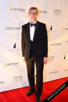 Jewelers Of America Hosts The 13th Annual GEM Awards Gala #5