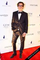 Jewelers Of America Hosts The 13th Annual GEM Awards Gala #10