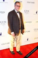 Jewelers Of America Hosts The 13th Annual GEM Awards Gala #12