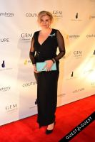 Jewelers Of America Hosts The 13th Annual GEM Awards Gala #13