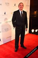 Jewelers Of America Hosts The 13th Annual GEM Awards Gala #15