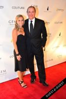 Jewelers Of America Hosts The 13th Annual GEM Awards Gala #16