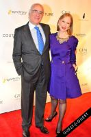 Jewelers Of America Hosts The 13th Annual GEM Awards Gala #22