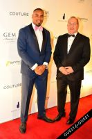 Jewelers Of America Hosts The 13th Annual GEM Awards Gala #26