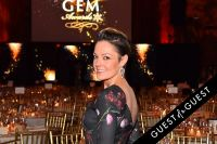 Jewelers Of America Hosts The 13th Annual GEM Awards Gala #29