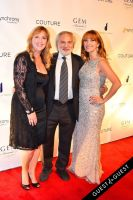 Jewelers Of America Hosts The 13th Annual GEM Awards Gala #30