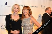 Jewelers Of America Hosts The 13th Annual GEM Awards Gala #31
