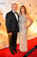 Jewelers Of America Hosts The 13th Annual GEM Awards Gala #32