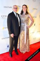 Jewelers Of America Hosts The 13th Annual GEM Awards Gala #33