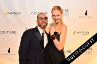 Jewelers Of America Hosts The 13th Annual GEM Awards Gala #36