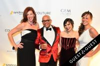 Jewelers Of America Hosts The 13th Annual GEM Awards Gala #38