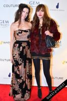 Jewelers Of America Hosts The 13th Annual GEM Awards Gala #39
