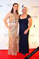 Jewelers Of America Hosts The 13th Annual GEM Awards Gala #42