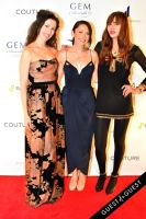 Jewelers Of America Hosts The 13th Annual GEM Awards Gala #43