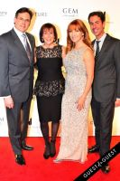 Jewelers Of America Hosts The 13th Annual GEM Awards Gala #44