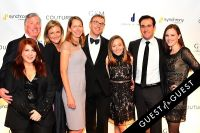 Jewelers Of America Hosts The 13th Annual GEM Awards Gala #45