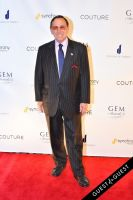 Jewelers Of America Hosts The 13th Annual GEM Awards Gala #46