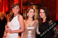 Jewelers Of America Hosts The 13th Annual GEM Awards Gala #47