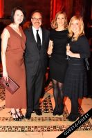 Jewelers Of America Hosts The 13th Annual GEM Awards Gala #49