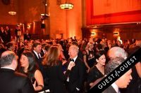 Jewelers Of America Hosts The 13th Annual GEM Awards Gala #50