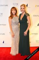 Jewelers Of America Hosts The 13th Annual GEM Awards Gala #52