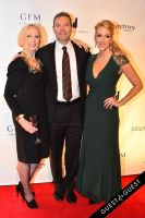 Jewelers Of America Hosts The 13th Annual GEM Awards Gala #53