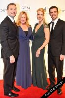 Jewelers Of America Hosts The 13th Annual GEM Awards Gala #54