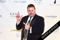 Jewelers Of America Hosts The 13th Annual GEM Awards Gala #55