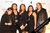 Jewelers Of America Hosts The 13th Annual GEM Awards Gala #57