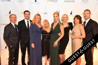 Jewelers Of America Hosts The 13th Annual GEM Awards Gala #58