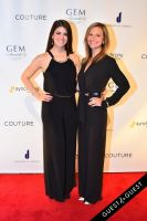Jewelers Of America Hosts The 13th Annual GEM Awards Gala #61