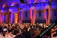 Jewelers Of America Hosts The 13th Annual GEM Awards Gala #65