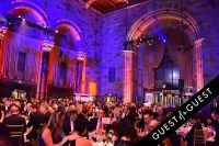 Jewelers Of America Hosts The 13th Annual GEM Awards Gala #66