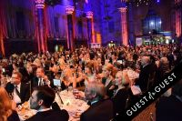 Jewelers Of America Hosts The 13th Annual GEM Awards Gala #69