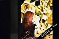 Jewelers Of America Hosts The 13th Annual GEM Awards Gala #71