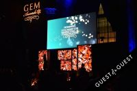 Jewelers Of America Hosts The 13th Annual GEM Awards Gala #72