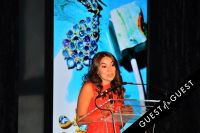 Jewelers Of America Hosts The 13th Annual GEM Awards Gala #78