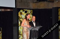 Jewelers Of America Hosts The 13th Annual GEM Awards Gala #80