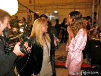 Victoras Secret: Back Stage #6