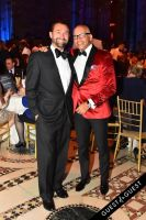 Jewelers Of America Hosts The 13th Annual GEM Awards Gala #81