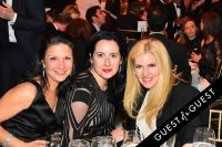 Jewelers Of America Hosts The 13th Annual GEM Awards Gala #83