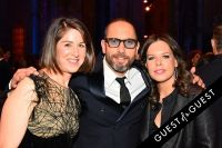 Jewelers Of America Hosts The 13th Annual GEM Awards Gala #85